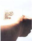 商业名片创意设计0301,商业名片创意设计,2008全球广告年鉴,