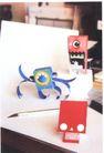 商业名片创意设计0303,商业名片创意设计,2008全球广告年鉴,