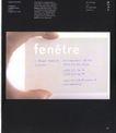商业名片创意设计0306,商业名片创意设计,2008全球广告年鉴,