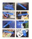 商业名片创意设计0308,商业名片创意设计,2008全球广告年鉴,