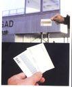 商业名片创意设计0312,商业名片创意设计,2008全球广告年鉴,