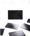 商业名片创意设计0313,商业名片创意设计,2008全球广告年鉴,
