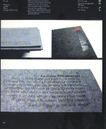 商业名片创意设计0319,商业名片创意设计,2008全球广告年鉴,