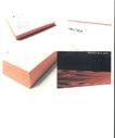 商业名片创意设计0320,商业名片创意设计,2008全球广告年鉴,