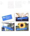 商业名片创意设计0327,商业名片创意设计,2008全球广告年鉴,