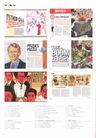 国际会展设计-SPD0241,国际会展设计-SPD,2008全球广告年鉴,