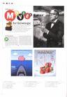 国际会展设计-SPD0263,国际会展设计-SPD,2008全球广告年鉴,
