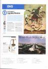 国际会展设计-SPD0269,国际会展设计-SPD,2008全球广告年鉴,