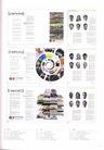国际会展设计-SPD0270,国际会展设计-SPD,2008全球广告年鉴,