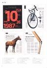国际会展设计-SPD0273,国际会展设计-SPD,2008全球广告年鉴,