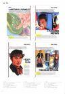 国际会展设计-SPD0275,国际会展设计-SPD,2008全球广告年鉴,