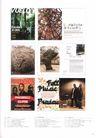 国际会展设计-SPD0280,国际会展设计-SPD,2008全球广告年鉴,