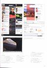 国际会展设计-SPD0282,国际会展设计-SPD,2008全球广告年鉴,