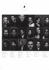 国际会展设计-SPD0283,国际会展设计-SPD,2008全球广告年鉴,