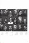 国际会展设计-SPD0284,国际会展设计-SPD,2008全球广告年鉴,