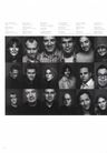 国际会展设计-SPD0285,国际会展设计-SPD,2008全球广告年鉴,