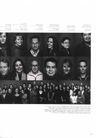国际会展设计-SPD0286,国际会展设计-SPD,2008全球广告年鉴,