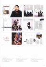 国际会展设计-SPD0294,国际会展设计-SPD,2008全球广告年鉴,