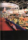 国际会展设计-其他0020,国际会展设计-其他,2008全球广告年鉴,