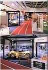 国际会展设计-其他0021,国际会展设计-其他,2008全球广告年鉴,运动场 车子 跑道