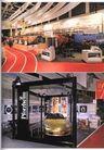 国际会展设计-其他0022,国际会展设计-其他,2008全球广告年鉴,商品 私家车 车展