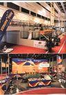 国际会展设计-其他0023,国际会展设计-其他,2008全球广告年鉴,家具 盆栽 运动器材