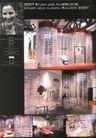 国际会展设计-其他0025,国际会展设计-其他,2008全球广告年鉴,笑脸 建筑 平面图