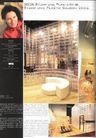国际会展设计-其他0028,国际会展设计-其他,2008全球广告年鉴,沙发 形状 颜色