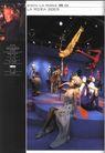 国际会展设计-其他0030,国际会展设计-其他,2008全球广告年鉴,模特 人物 服饰展销会