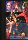 国际会展设计-其他0033,国际会展设计-其他,2008全球广告年鉴,