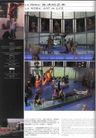国际会展设计-其他0034,国际会展设计-其他,2008全球广告年鉴,