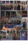 国际会展设计-其他0036,国际会展设计-其他,2008全球广告年鉴,