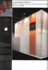 国际会展设计-其他0037,国际会展设计-其他,2008全球广告年鉴,
