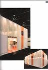 国际会展设计-其他0038,国际会展设计-其他,2008全球广告年鉴,