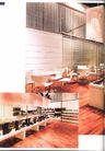 国际会展设计-其他0040,国际会展设计-其他,2008全球广告年鉴,