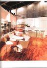 国际会展设计-其他0041,国际会展设计-其他,2008全球广告年鉴,