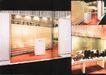 国际会展设计-其他0042,国际会展设计-其他,2008全球广告年鉴,
