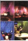 国际会展设计-其他0046,国际会展设计-其他,2008全球广告年鉴,