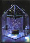 国际会展设计-其他0049,国际会展设计-其他,2008全球广告年鉴,
