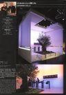 国际会展设计-其他0050,国际会展设计-其他,2008全球广告年鉴,