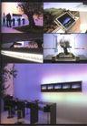 国际会展设计-其他0051,国际会展设计-其他,2008全球广告年鉴,