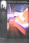 国际会展设计-其他0061,国际会展设计-其他,2008全球广告年鉴,