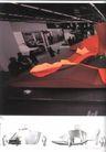 国际会展设计-其他0064,国际会展设计-其他,2008全球广告年鉴,