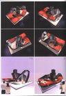 国际会展设计-其他0066,国际会展设计-其他,2008全球广告年鉴,
