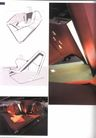 国际会展设计-其他0069,国际会展设计-其他,2008全球广告年鉴,