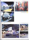国际会展设计-创意