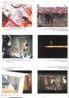 国际会展设计-创意0322,国际会展设计-创意,2008全球广告年鉴,