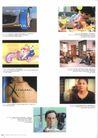 国际会展设计-创意0324,国际会展设计-创意,2008全球广告年鉴,