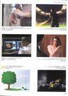 国际会展设计-创意0325,国际会展设计-创意,2008全球广告年鉴,