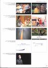 国际会展设计-创意0332,国际会展设计-创意,2008全球广告年鉴,